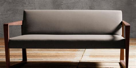 divanetti moderni divanetti bar interni giardino divanetti classici e