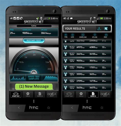 speed test vodafone station vodafone 4g speedtests in sydney reckoner