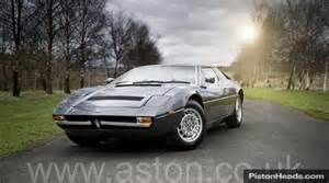 Maserati Merak For Sale Classic Maserati Merak Ss For Sale Classic Sports Car