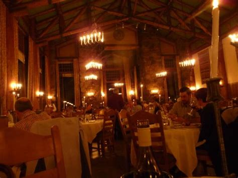 the ahwahnee dining room dining room close picture of the majestic yosemite