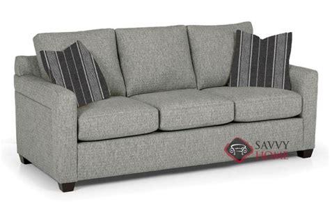 Bahama Sleeper Sofa by Ship 336 Fabric Sleeper Sofas In Bahama