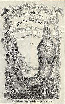 Oldenburger Wunderhorn – Wikipedia