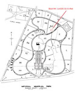 cemetery plots for sale or grave for sale and