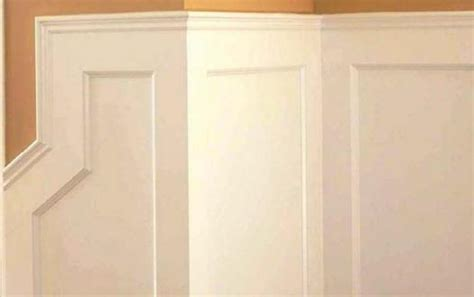 Wainscoting Suppliers by Classicwainscoting 1