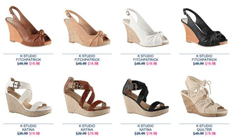 Sandal Pria Size 40 45 Promoted globo shoes canada promotion get select wedges sandals flats more on sale for only 19 97