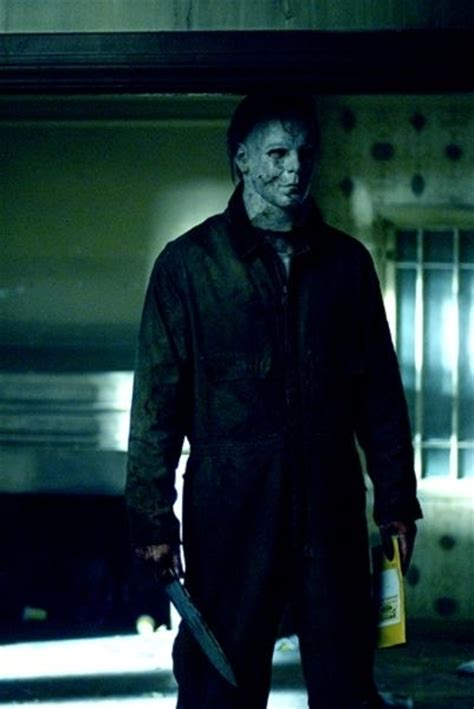 michael myers rob tv series michael myers might come to tv