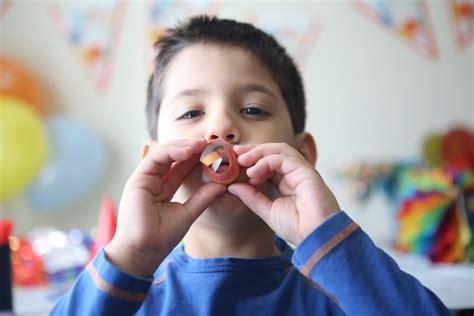 boys 10th birthday ideas 10th birthday ideas shutterfly