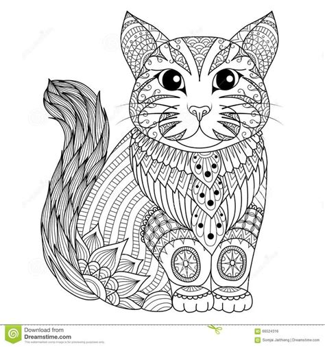 millions of cats coloring pages 1346 best images about omalov 225 nky on pinterest coloring