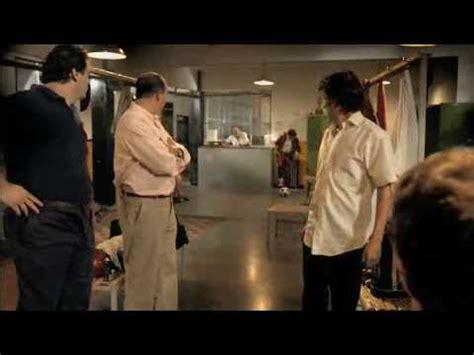 watch un novio para mi mujer 2008 full movie official trailer un novio para mi mujer youtube