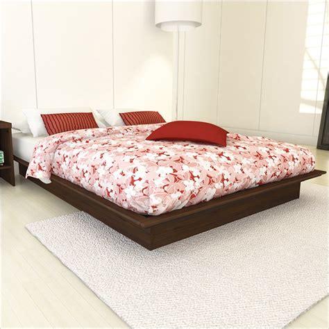 maple platform bed furniture gt bedroom furniture gt bed frame gt maple platform