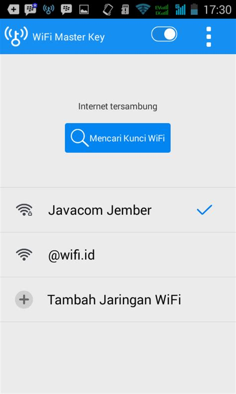 wifi master key apk wifi master key v4 0 18 apk terbaru media