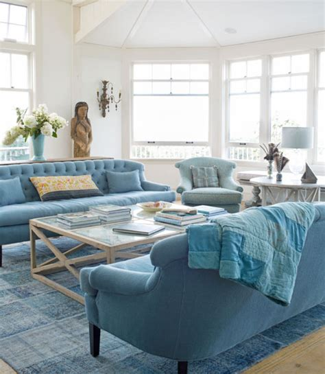 beach themed decorating ideas home beach house decorating beach home decor