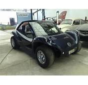 Lexa Buggy And Classic Cars En ZAPOPAN Tel&233fono Y M&225s Info