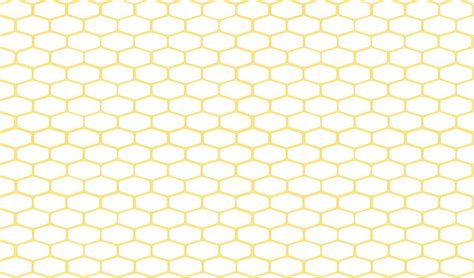 honeycomb pattern color 25 honeycomb patterns textures backgrounds images