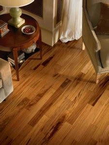 What is engineered hardwood? Is it real?