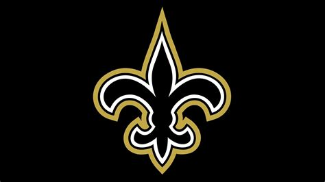 saints colors new tagged images top page 1