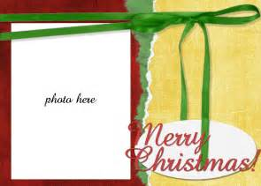 Christmas Greeting Card Templates Free Free Christmas Cards Templates Create Xmas Cards For