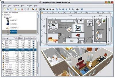 home design software ikea digital tools for home planning and decorating home genius
