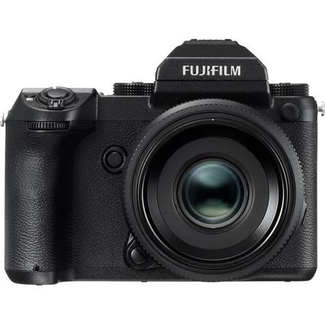 medium format digital fuji gfx 50s medium format digital all the specs