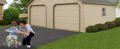 Garage Storage In York Pa Best Garage In York Pa 2017 2018 Best Cars Reviews