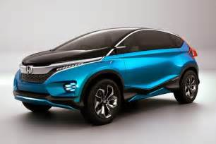 new honda car 2015 best of auto car 2015 honda concept vision xs 1 a new
