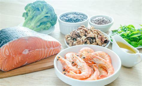 alimenti ricchi di omega3 alimenti ricchi di omega 3 tabella wroc awski informator