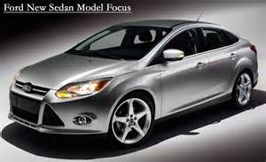 new ford car models ultimate new gadgets cars
