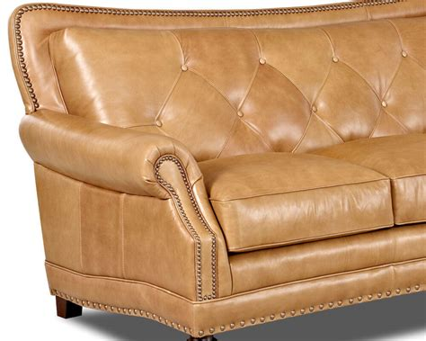 full grain leather reclining sofa top grain leather sofa attractive anondale top grain