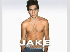 Jake Gyllenhaal   The Male Celebrity Maggie Gyllenhaal Jewish