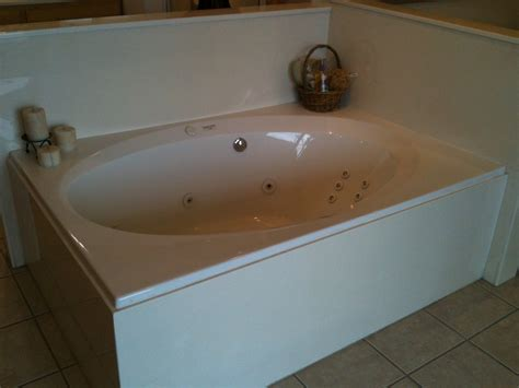 cultured marble bathtubs cultured marble products remodeling kitchens and bathrooms