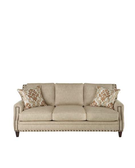 massoud couch massoud quot isabella quot sofa