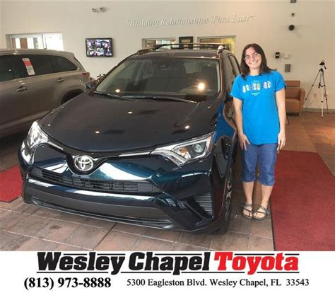 Wesley Chapel Toyota Used Cars 17 Best Images About Customer Reviews On Cars