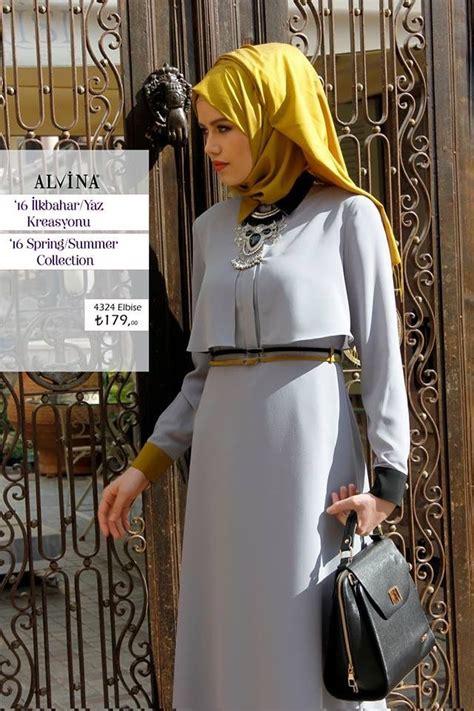 Monna Tunik 1 pin tillagd av mimo p 229 fashion