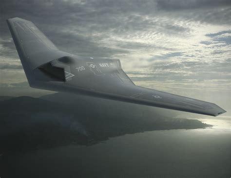 Lockheed Martin Search Lockheed Martin Unveils Uclas Contender Uas Vision