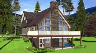 A Frame House Plans Best Selling A Frame House Plans Family Home Plans Blog