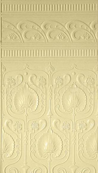 classic anaglypta wallpaper lincrusta dado panel wallpaper collection edwardian rd1964