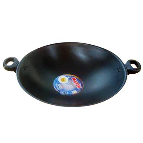 Sale Maxim Square Grill Valentino 26cm Suare Grill Pan Maxim 26cm disc