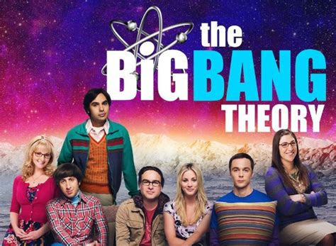 the bid theory the big theory next episode