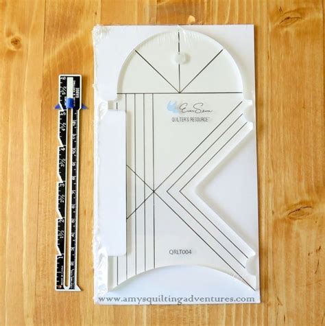 quilting rulers and templates versatool template quilting designs with rulers