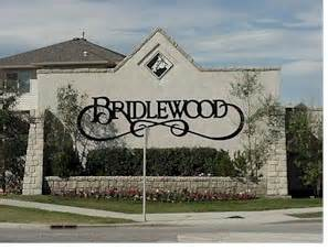 buy houses in calgary we buy houses bridlewood calgary myhomeoptions a bbb