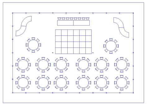 floor plan for wedding reception floor plan wedding 40 x 60 floor plan joy studio design