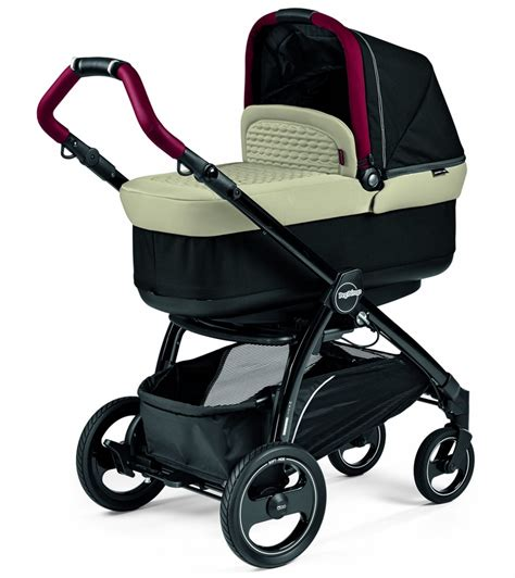 albee baby stroller sale travel systems baby travel systems albee baby autos post