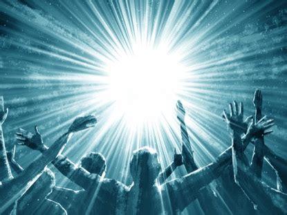 holy night worship motion worship worshiphouse media