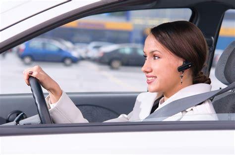 norme si鑒e auto auricolari in auto regole norme per l utilizzo e sanzioni