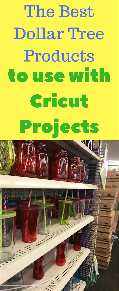 5259 best images about cricut ideas from and more