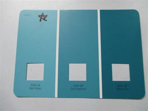 17 best images about colors on paint colors teal paint and paint sles