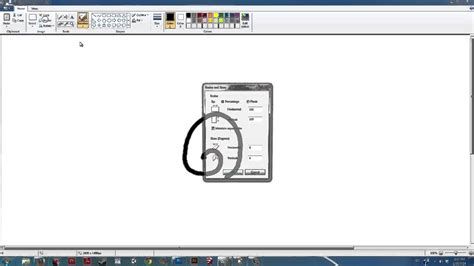 sketchbook how to add layer maxresdefault jpg