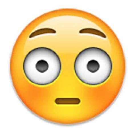 Faced Murah Faced Flush Faced Story Book surprised emoji jpg 615 215 615 emoji successful relationships markers and math