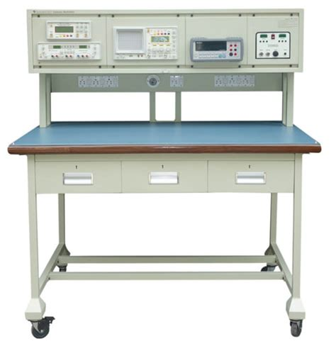electronic workstation bench electronic workstation scientech827