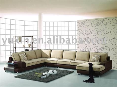 couches sectional sofa 20 best collection of huge sofas sofa ideas